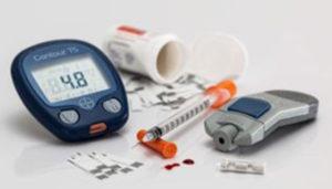 Ako xylitol pomáha pri cukrovke